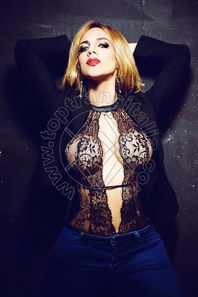 Veronika NAPOLI 3510500326